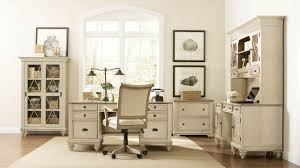 Home Office Workstation Furniture Designs - YouTube Contemporary Executive Desks Office Fniture Modern Reception Amazoncom Design Computer Desk Durable Workstation For Home Space Best Photos Amazing House Decorating Excellent Ideas Small For 2 Designs Creative Art Craft Studios Workbench Christian Decoration Appealing Articles With India Tag Work Stunning Pictures