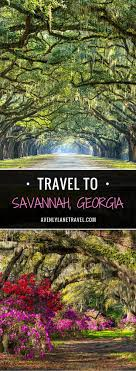 199 Best Things To See & Do In Savannah Images On Pinterest ... Romancing On Jones Savannah Vacation Rentals Live Vessel Maps Ace Drayage Georgia Ocean Container Lease Purchase Trucking Companies In Louisiana Loanables5x8 Enclosed Trailer W Truck Located In Beaverton Or Food Festival Home Facebook Critz Car Dealership Bmw Mercedes Buickgmc Firm To Pay Millions Fiery Crash That Killed Five New 2018 Dodge Journey For Sale Near Ludowici Ga Busmax Bus Van Rental Atlanta Rome Cartersville Beautiful Electric Class 8 Fleet Under Bridge Access Platforms