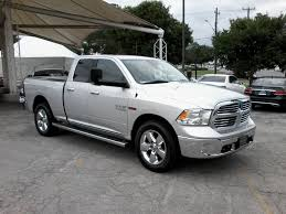 100 Dodge Diesel Trucks For Sale In Texas 5 Ways Used San Antonio Tx Spire