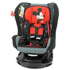 si e auto 360 renolux baby products car seats accessories find mycarsit products
