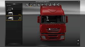 Brasileiro GIF - Find & Share On GIPHY Volvo Mega Mod Ets2 Euro Truck Simulator 2 All Games And Gamers Duplo Fire Wwwmegastorecommt Store Reworked By Afrosmiu 126 Fun On The Site Mundoets2 Seu Mundo De Mods Mega Store V 50 V 7 Reworked Mods Tuning Truck For Mirage Frames Trucks Planet Sport Skate Megastore Px Ford Ranger Mark L Ll Abs Flare Kit Alloy Bash Plates Brasileiro Gif Find Share On Giphy Scania Megastore 124 For European Other