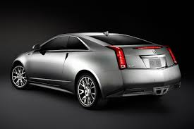 100 2014 Cadillac Truck CTS Reviews And Rating Motortrend