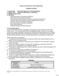 Machine Operator Resume Sample – Jovemaprendiz.club 10 Cover Letter For Machine Operator Proposal Sample Publicado Machine Operator Resume Example Printable Equipment Luxury Best Livecareer Pin Di Template And Format Inspiration Your New Cover Letter Horticulture Position Of 44 Lovely Samples Usajobs Beautiful 12 Objectives For Business Rumes Mzc3