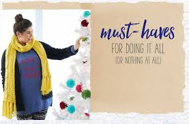 Maurices | Women's Fashion Clothing For Sizes 1-26 | Maurices Home Sbh Health System New Jersey Herald Home World Bird Sanctuary May 2015 955 Smith Circle Dawsonville Ga 30534 Harry Norman Realtors 999 Ktdy The Best Variety Of The 80s 90s And Today Joseph M Schmidt Dds Waukesha Wi Oral Maxillofacial Sleich Toys Animals Figures Toysrus 25 Family Office Ideas On Pinterest Desks Buyinmissippicom Golden Eagle Snatches Kid Youtube