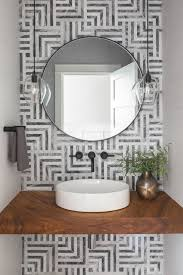 59 phenomenal powder room ideas half bath designs home
