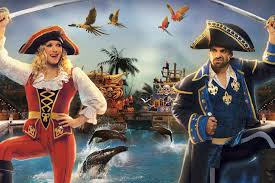 Pirates Voyage Dinner & Show | Tennessee Smokies Visitor Guide Coupons Promotions Myrtle Beach Coupons And Discounts 2018 Kobo Discount Coupon Hugo Boss Busch Gardens Deals Va Wci Coke Products Printable North Beach Vacation Specials Pirate Voyage Myrtle Code Pong Research Pirates Voyage Dumas Road Surat Indian Coinental Medieval Times Smoky Mountain Coupon Book Sports Direct June Rosegal Rox Voeyball