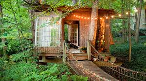 100 Treehouse In Atlanta Amazing Three Part Cabin Vacation In Georgia On