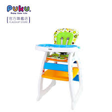 PUKU Magic High Chair P30318 Fisherprice Spacesaver High Chair Fisher Price Space Saver Cover Sewing Pattern Evenflo Symmetry Aguard Baby Tosby With Tray And Cushion Shopee 4in1 Eat Grow Convertible Poppy Graco Tea Time Woodland Walk A Babycenter Top Pick The Duodiner Highchair Adjusts Lucky Diner Multi 507988 8499 Modern Stuff High Chair Compact Fold Carolina