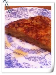 dessert aux pommes sans cuisson gateau à la pomme express cuisson sans four mechouia