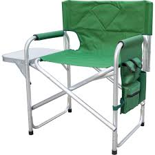 Aluminium Sport Directors Chair (Green)   Camping   Chair ... Empty Plastic Chairs In Stadium Stock Image Of Inoutdoor Antiuv Folding Stadium Seatstadium Chair Woodsman Ii Chair Coleman Outdoor Caravan Sport Infinity Zero Gravity Lounge Active Red Garden Grey Amazoncom Yxhw Folding Portable Beach Details About 2 Lweight Travel Patio Yard Antiuv Outdoor Bucket Seatingstadium Textaline Fabric Camping Beige Brown Interior Theme To Bench Sports Blue Rows Chairs At An Concert Audience Seats