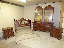 Sumter Cabinet Company Bedroom Set by Sumter Cabinet For Sale Classifieds