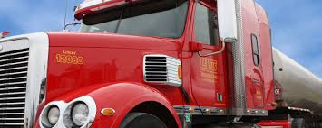 Trucking Companies | Transportation Services - Lewis Transport Inc. Trucking Mcer Summitt Plans Bullitt County Facility To Mitigate Toll Ccj Innovator Mm Cartage Transportation Adopts Electronic Logs Meets Hours Of This Company Says Its Giving Truck Drivers A Voice And Great We Deliver Gp Rogers In Columbia Kentucky Careers A Shortage Trucks Is Forcing Companies Cut Shipments Or Pay Up Louisville Ltl Distribution Warehousing Services L Watson Llc Home Facebook Asphalt Paving Site Cstruction Flynn Brothers Contracting