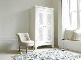 Beautiful Bedroom Chair | Bovary | Loaf
