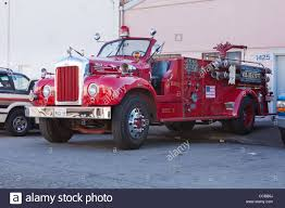 Old Mack Truck Stock Photos & Old Mack Truck Stock Images - Alamy Mack Classic Truck Collection Trucking Pinterest Trucks And Old Stock Photos Images Alamy Missippi Gun Owners Community For B Model With A Factory Allison Antique Trucks History Steel Hauler Recalls Cabovers Wreck Runaways More From Six Cades Parts Spotted An Old Mack Truck Still Being Used To Move Oversized Loads