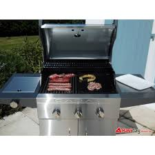 cuisine barbecue gaz 27 best barbecues à gaz images on barbecues bbq