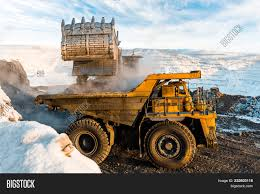 Large Quarry Dump Image & Photo (Free Trial) | Bigstock Specalog For 771d Quarry Truck Aehq544102 23d Peterbilt Harveys Matchbox Large Industrial Vehicle Stock Image Of Mover Dump Truck In Quarry Tipping Load Stones Photo Dissolve Faun 06014dfjpg Cars Wiki Cat 795f Ac Ming 85515 Catmodelscom Tas008707 Racing Car Hot Wheels N Filequarry Grding 42004jpg Wikimedia Commons Matchbox 6 Euclid Quarry Truck Lesney Box Reprobox Boite Scania R420 Driving At The Youtube Free Trial Bigstock Cat Offhighway Trucks Go To Work Norwegian