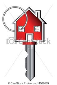 House Key Illustrations And Stock Art 18554 Illustration Graphics Vector EPS Clip Available To Search From Thousands Of Royalty Free