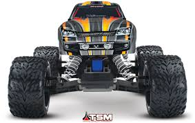 Traxxas Stampede VXL 2wd Brushless Monster Truck | RC CARS FOR SALE ... Captains Curse Monster Jam Electric Rtr Rc Truck Traxxas Slash Pro 2wd Shortcourse With On Board Audio 110 Scale Custom Built 4linked Trophy Summer Revo Sale Newb Stampede Id 24ghz Blue Tra360541t4 4x4 Lcg W Radio Battery Cars Trucks And Motorcycles 2183 Newtraxxas Xl5 2wd Rtr Xl5 Electro Trx360541 4x4 Ultimate 4wd Short Course By 116 Grave Digger New Car Action Erevo Brushless The Best Allround Car Money Can Buy