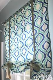 Dritz Home Curtain Grommets Instructions by Thnx Alison Diy Grommet Curtains Deuce Cities Henhouse Sew