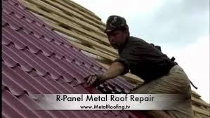 tile roof underlayment lifespan pictures of concrete tiles