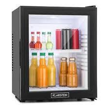 refrigerateur de bureau mini refrigerateur bar bureau hotel frigo economique camping 32l