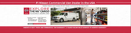 Weston Nissan Commercial Vehicles In Davie, FL Ner Ft. Lauderdale . 4 Smart Ways You Can Finance Your New Truck Rig Savvy Trucking Truck Finance 360 Oil And Gas Industry Fancing Lenders Usa We Find The Best Deal For You Commercial Point Loan Rate Special Equipment Services Bizcarloanscomau Compare Business Vehicle Heavy Duty Australia