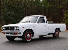 Rebuilt Reliable Ride: 1977 Toyota SR5 Pickup Looking For Pics Of Black Cherry Pearl Or Candy Paint Jobs The Colors On Old Chevy Trucks Chameleon Pearls Ghost Thermo Local Color Unusual Paint Hues At The 2018 Chicago Auto Show Celebrates 100 Years Pickups With Ctennial Edition Silverado 1500 Test Drive Scheme Top 10 Most Iconic Factory Colors All Automotive Vehicle Ideas Pinterest Kustom Dark Burgundy Metallic Satin 2017 Ford Super Duty Paint Colors Youtube