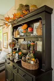 Dining Room Table Decorating Ideas For Fall by 1972 Best Decorating For Fall Images On Pinterest Autumn Fall