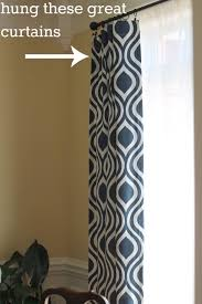 pristine rugs with a girls room plus a little ones makeovernew rug