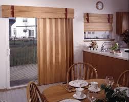 Patio Door Curtain Ideas by Best 25 Patio Door Curtains Ideas On Pinterest Inside Kitchen