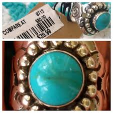 Tj Maxx Halloween by All Things Girly Stylish Savings On T J Maxx Jewelry Turquoise