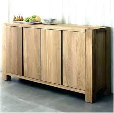Dining Room Sideboard Sideboards Design Ideas Cheap
