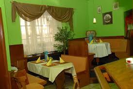 das restaurant staropolska polnische und deutsche speisen