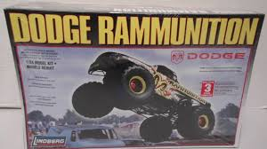 Lindberg Dodge Rammunition Monster Truck 73015 | Home Improvement ... Vintage Kyosho The Boss 110th Scale Rc Monster Truck Car Crusher Redcat Volcano Epx 110 24ghz Redvolcanoep94111bs24 Snaptite Grave Digger Plastic Model Kit From Revell Rtr Models Trx360641 Traxxas Skully Tq84v Amazoncom Revell Build And Playmonster Jam Max D Fire Main Battle Engine 8s Xmaxx 4wd Brushless Electric 1 Set Stunt Tire Wheel Anti Roll Mount High Speed For Hsp How To Turn A Slash Into Blue Eu Xinlehong Toys 9115 2wd 112 40kmh Hot Wheels Diecast Vehicle Dhk Maximus Ep Howes