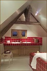 cuisine cerise carrelage 11 x 11 cerise cuisine salle de bains