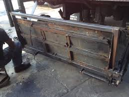 Lift Gate Repair Orlando | Truck Repair Orlando Liftgates Nichols Fleet Pickup Truck Lift Lift Gate Box Truck With Liftgate For Sale Auto Info Rental 16 Ft Louisville Ky Tommy Tgcvlaa1330 Ef71 60 Cantilever 2 Folders Of Service History 2006 Isuzu Npr Box Truck Power Trucks With Gates Best Of Ford E450 Van 2018 New Hino 155 16ft At Industrial 2014 Chevrolet Express 3500 12ft Liftgate 70k 19900 We 2003 Sterling Acterra Medium Duty 24 Flatbeds What To Know Lifts For Standard Series Ast Tuckunder