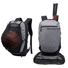 Outdoor Man Woman Sports Basketball Backpack Football Gym Fitness Teenager  Bag Squash Tennis Badminton Backpack Soccer Ball Pack Sure Fit Cotton Duck Wing Chair Slipcover Natural Leg Warmer Basketball Wheelchair Blanket Scooped Leg Road Trip 20 Bpack Office Chairs Plastic Desk American Football Cushion Covers 3 Styles Oil Pating Beige Linen Pillow X45cm Sofa Decoration Spotlight Outdoor Cushions Black Y203 Car Seat Cover Stretch Jacquard Damask Twopiece Sacramento Kings The Official Site Of The Scott Agness On Twitter Lcarena_detroit Using Slick Finoki Family Restaurant Party Santa Hat
