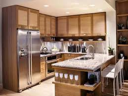 Small Kitchen Decorating Ideas On A Budget by Home Decor Kitchen Interior Design Agreeable Cheap Modern