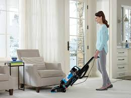 Dyson Multi Floor Vs Cinetic Animal by Hoover Vs Dyson How Do Their Latest Models Compare