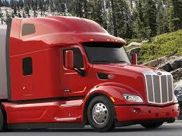 100 Craigslist Columbia Sc Trucks The Peterbilt Store