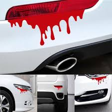 Funny Car Decal Window Blood Flowing Vinyl Truck Auto Bumper Laptop ... Truck Decal Vector Graphic Abstract Racing Stock Royalty Badge Of Truck Kamaz And Sticker Orangeblue Stripes Emercom Product 2 Hemi 57 Liter Ram Stripe Dodge Vinyl This Hot On My Funny Warning Sticker Fart True Women Use 3 Pedals Woman Driver Etsy 2019 White 4x4 Mountain Car For Jeep Pickup D Yin Yang Vinyl Decal Chinese Symbol Ying Taijitu Vintage Car Motor Vehicle Free Commercial Clipart Boston Celtics Decal Window Sticker Nba New Work Album Imgur Carson Mchone Delivery Free Image
