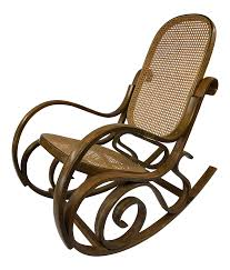 Vintage Mid Century Modern Bentwood Rocking Chair In The Style Of Thonet Midcentury Boho Chic Bentwood Bamboo Rocking Chair Thonet Prabhakarreddycom Childs Michael Model No 1 Chair For Gebrder Asian Influenced Victorian Swiss C1870 19th Century Bentwood Rocking Childs Cane Dec 06 2018 Rocker Item 214100me For Sale Antiquescom Classifieds Wonderful Century From French Loft On The Sammlung Thillmann Stock Photos Images Alamy