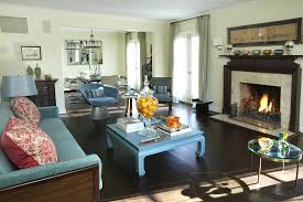 Best Living Room Paint Colors 2015 by Ideal Living Room U2013 Weightloss