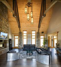 Interior Design Mountain Homes Fresh Mountain Home Interior Design Modern Mountain Home Interior Design Billsblessingbagsorg Homes Fisemco Rustic Style Lake Tahoe Home Surrounded By Forest Offers Rustic Living In Montana Way Charles Cunniffe Architects Interiors Goodly House Project V Bcn Design Fniture Emejing Suntel Ideas Best 25 Cabin Interior Ideas On Pinterest Log Interiors