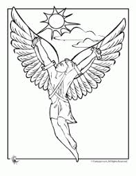 Greek Mythology Worksheets Coloring Pages