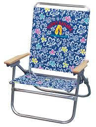 Amazon.com : Tommy Bahama Easy In/Easy Out Beach Chair Blue Print ... Folding Beach Chair W Umbrella Tommy Bahama Sunshade High Chairs S Seat Bpack Back Uk Apayislethalorg Quality Outdoor Legless 7 Positions Hiboy Storage Pouch Folds Cheap Directors Padded Wooden Costco Copa Blue The Best Beaches In Thanks This Chair Rocks Well Not Really Alameda Unusual Ideas Ken Chad Consulting Ltd Beautiful Rio With Cute Design For Boy Sante Blog Awesome Your Laying Fantastic Tommy With Arms Top 39
