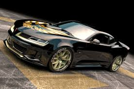 100 Trans Am Trucking Pay 1000HP 2017 455 Super Duty Bows In New York MotorTrend
