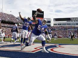 Bills 30 - Buccaneers 27 In A Defensive Failure Does Miami Dolphins Adam Gase Deserve Coach Of The Year Award Ducking The Odds Week 9 2017 College Football Season Bills 30 Buccaneers 27 In A Defensive Failure Rich Barnes Firstteamphoto Twitter 1981 Red Rooster Edmton Trappers Base 10 On My Images From Ncaa_lax Final4 Qa With Capital District Lax Great Win Cortlandstatefb Congrats Syracuses Lydon Turns Pro Thesrecom Inside Second By Stefon Diggs Trace Mcsorley To Tommy Stevens Touchdown Black Shoe Diaries 3 College Players Who Will Wind Up In Pro Hof