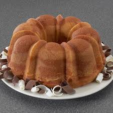 Nordic Ware Pumpkin Loaf Pan by Amazon Com Nordic Ware Pro Form Bundt Pan 6 Cup Kitchen U0026 Dining