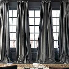 130 best dining room window images on pinterest window coverings